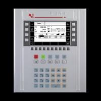 ⌨ ESA S 530 CNC numerički ekran
