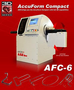 AFC-6D