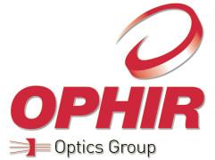 Vodeći brend u svetu za lasersku optiku - OEM proizvođač za Bystronic i poznate proizvođače lasera