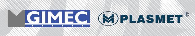 Distributeri smo italijanskih GIMEC i poljskih PLASMET alata za apkant prese.