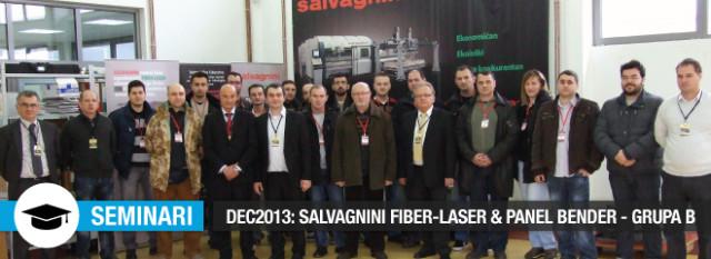 showcase_seminar04