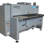 LISSMAC ECOline SBM 900 S2 brušenje i obaranje ivice
