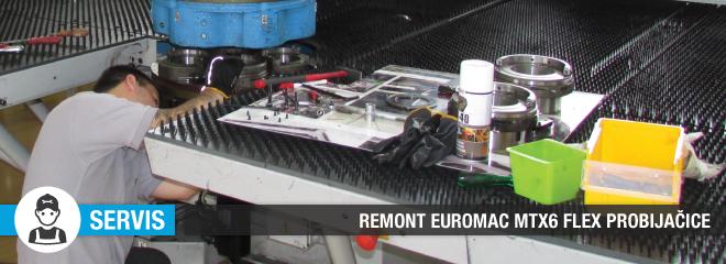 Remont